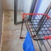 Люкс квартира в Батуми