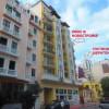 Посуточная аренда квартир в Батуми