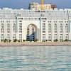 Снять квартиру в Батуми с видом на море